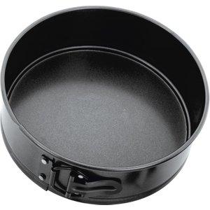 Stellar Bakeware Non-stick Round Cake Tin Springform  20 X 7cm Cookware & Utensils