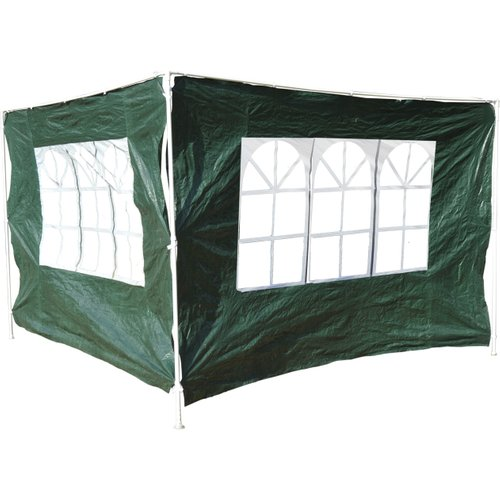 Top Gazebos Under £30 - Look through our collection of gazebos costing under £30 to suit any budget.