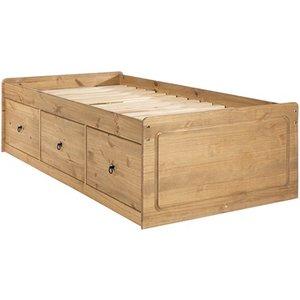 Furniture Express Brazil Original Cabin Bed