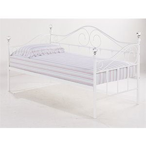 Furniture Express Florence Daybed White