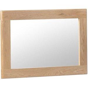 Westpoint Mills Spirit Small Wall Mirror