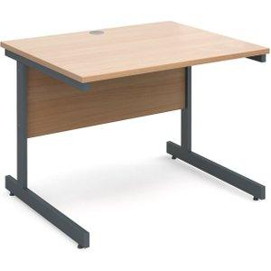 Contract 25 Ergonomic Desk Co14erg Office Supplies