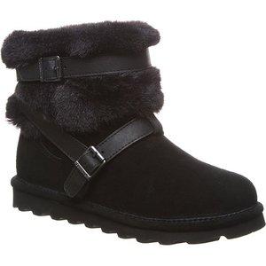Bearpaw Kiera Boot Iw502770