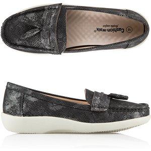 Cushion Walk Comfort Super Flex Loafer Iw461836