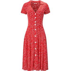 Joe Browns Perfect Button Through Dress Iw506995