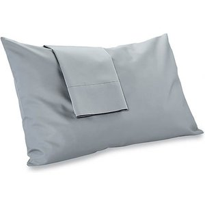 Mypillow Giza Dreams Pillow Case - Twin Pack With 60-day Money-back Guarantee Iw537281