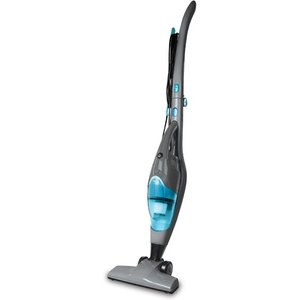 Vax Life H85 lf b14 14.4v 2 in 1 Cordless Vacuum Cleaner 5012512158143