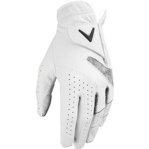 Callaway Apex Tour Mens Golf Gloves  - Multibuy X 3 Mens Outerwear