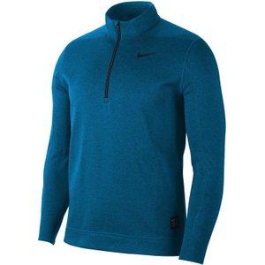 Nike Therma Repel 1/2 Zip Top Golf