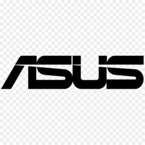 Asus Pa32ucxpk 32in 4k Proart Monitor 8aspa32ucxpk