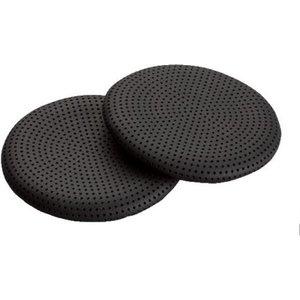 Bw3200 Ear Cushion Leatherette Kit 8pl21248001