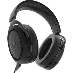 Corsair Hs70 Wireless Gaming Headset 8coca9011175eu