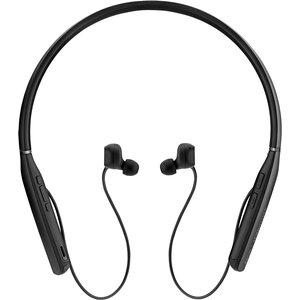 Epos Sennheiser Adapt 460t Stereo Microsoft Teams Bluetooth Headset Adapt460t
