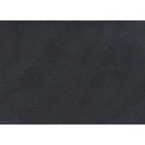 Goldline Mount Board A1 Black Pk10 65671ex
