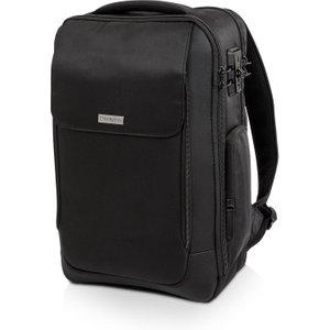 Kensington K98617ww Securetrek 15.6 Inch Laptop Backpack