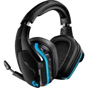 Logitech G935 Lightsync Wireless Gaming Headset 8lo981000744