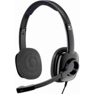 Logitech H151 Headset 8lo981000589