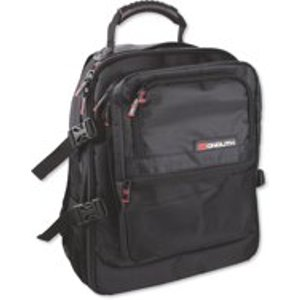 Monolith Laptop Backpack 41364mn
