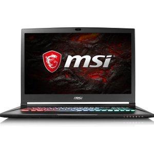 Msi Gs63 7rd 15.6in I7 8gb Laptop 8ms9s716k412091