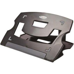 Startech Portable Laptop Stand Adjustable 8stltriserp