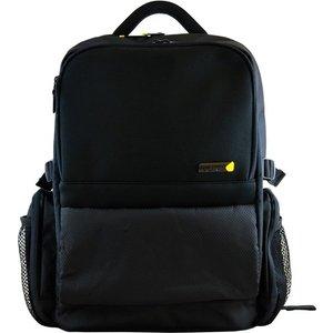 Tech Air 3715 15.6 Inch Black Backpack 8tetan3715