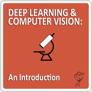 Learning247 Machine Learning : Deep Learning & Computer Vision Introduction Course Ttmldlcv