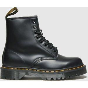 Dr Martens Black 1460 Bex Boots 1448017020 400, Black
