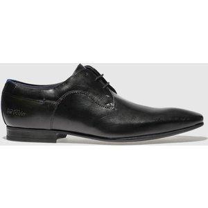 Ted Baker Black Tifir Shoes 3121427020 440, Black