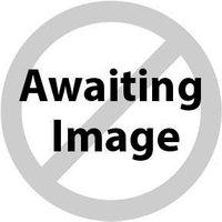 Club Mezzo Bench Shoe Rack Silver 3000mm Wide X 325 Deep Bodycare & Fitness