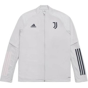 Adidas 2020-2021 Juventus Training Jacket (grey) P 180028 2645 Football