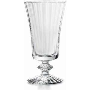 Baccarat Mille Nuits Red Wine Glass 2103960