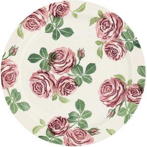 Emma Bridgewater Pink Roses Serving Plate 1pro020066