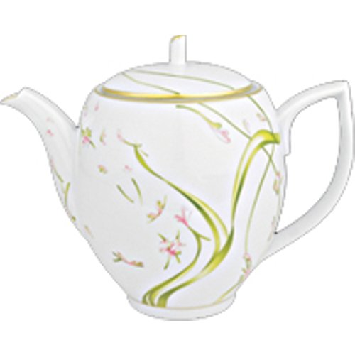 Teapots From £100 - Peek our collection of teapots over £100 to suit any budget.