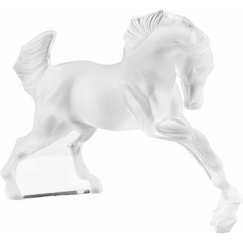 Sculptures From £150 - Pass an eye our collection of sculptures exceeding £150 to suit any budget.