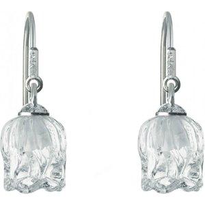 Lalique Muguet Earrings 7780900