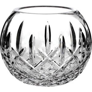 Royal Scot Crystal London Miniature Posy Vase Lonminposy
