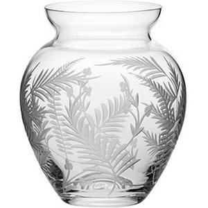 Royal Scot Woodland Fern Small Posy Vase Fernsposy