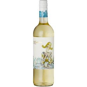 Ai Galera - Mistico 2018 6x 75cl Bottles 17673 43345 Wine