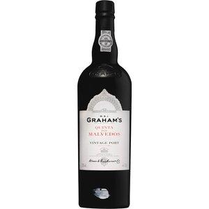 Grahams - Malvedos 2008 75cl Bottle 5839 14253 Wine