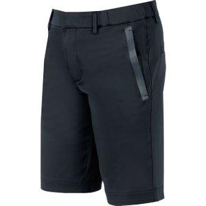 Boss Liem 4-10 Chino Shorts Black Pf20 50423114 001, Black