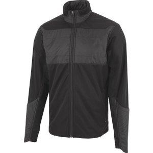 Galvin Green Lyon Interface-1 Gore-tex Infinium Jacket Black Ss20 G7921 77, Black