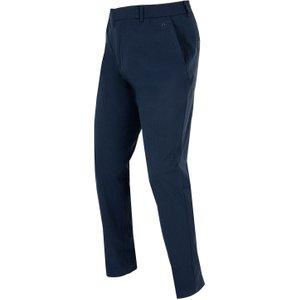 J Lindeberg Austin High Vent Trousers Blue Clearance20, Blue