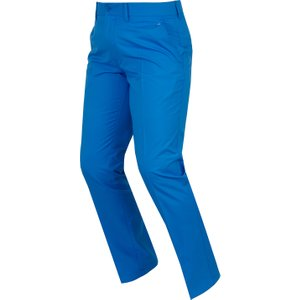 J Lindeberg Elof Light Poly Trousers Blue Clearance20, Blue
