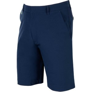 Lacoste Technical Golf Shorts Blue Aw20 Fh4647 166, Blue
