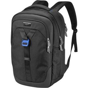 Mizuno Backpack Black Backpack20 09, Black