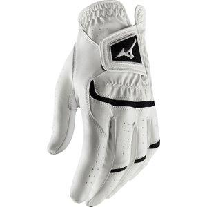 Mizuno Elite Golf Glove White 2020, White