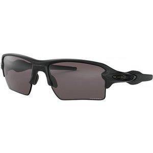Oakley Flak 2.0 Xl Sunglasses Black Oo9188 73, Black
