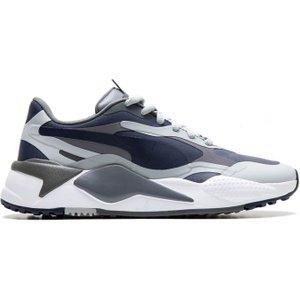 Puma Rs-g Golf Shoes Blue Aw20 193826, Blue
