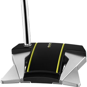Scotty Cameron Phantom X 12 Golf Putter  357365 Rh34