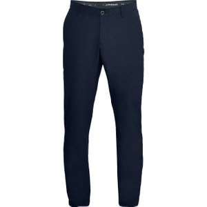 Under Armour Cgi Showdown Tapered Golf Pants Blue Aw20 1317367 408, Blue